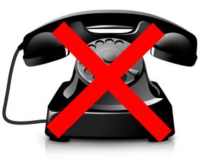 В связи с техническими проблемами, временно не работают наши основные телефонные номера. Мы занимаемся решением данной проблемы и в ближайшее время, постараемся всё исправить. Приносим свои извинения за доставленные неудобства. Благодарим за Ваше понимани