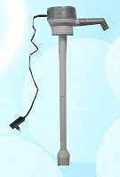 Помпа электрическая от сети